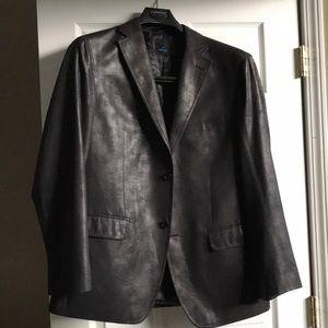 Hechter Studios Suits & Blazers